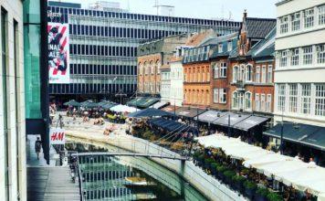 Århus kanal